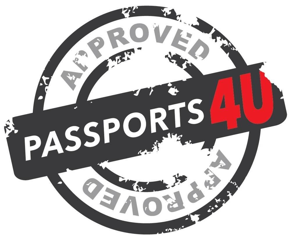 Passports4U